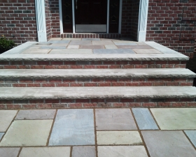 paver-stairs-2014a