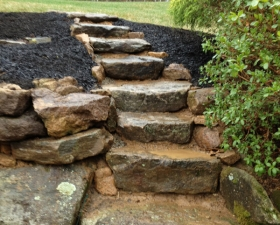 stone-stairs-2014a