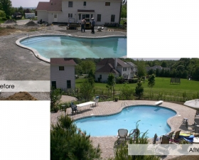 outdoor_pool_patio