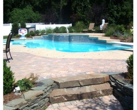 outdoor_pool_pavers