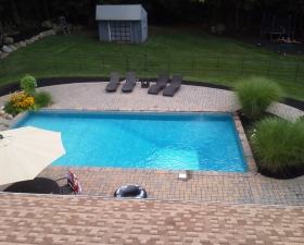 pool_pavers_2013