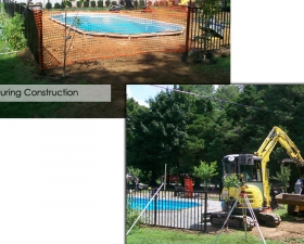 poolscape_contstruction
