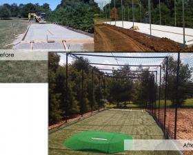 baseball-construction-b-a