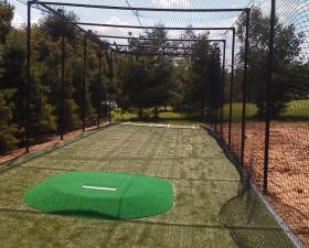baseball-construction