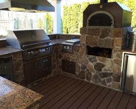 outdoor-kitchen2016a