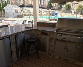 outdoor-kitchen2016c