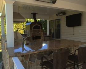 outdoor-kitchen2016d