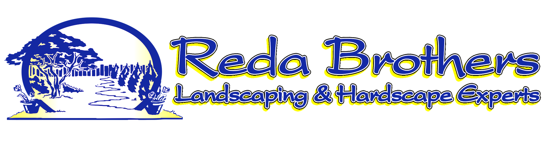 Reda Brothers
